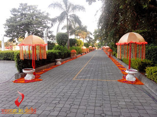 Tips to Select Right Banquet Halls!